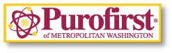 Purofirst of Metropolitan Washington